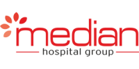 Median Hospital Group
